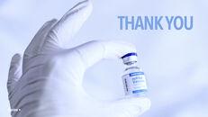 COVID-19 Vaccine Best Keynote_35