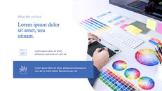 Design Development Business Pitch Deck team presentation template_04