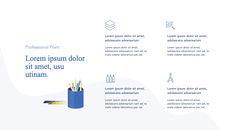 Design Development Business Pitch Deck team presentation template_06