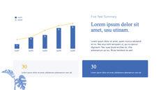 Design Development Business Pitch Deck team presentation template_11