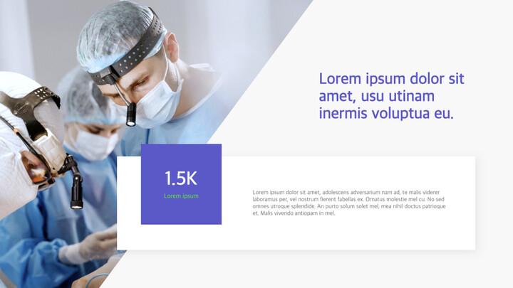 Medical Pitch Deck Keynote for Microsoft_02