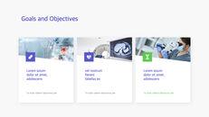 Medical Pitch Deck Keynote for Microsoft_03