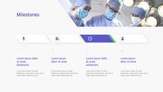 Medical Pitch Deck Keynote for Microsoft_07