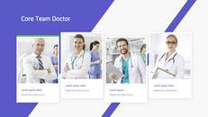 Medical Pitch Deck Keynote for Microsoft_12