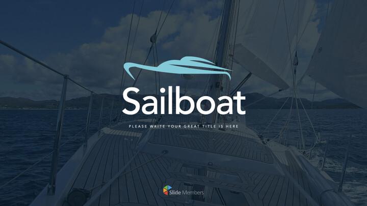 Sailboat Keynote Presentation Template_01