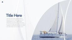 Sailboat Keynote Presentation Template_05