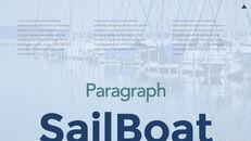 Sailboat Keynote Presentation Template_08
