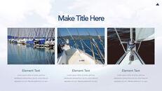 Sailboat Keynote Presentation Template_09
