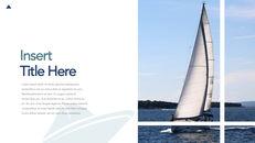 Sailboat Keynote Presentation Template_10