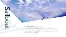 Sailboat Keynote Presentation Template_12