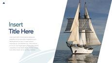 Sailboat Keynote Presentation Template_15