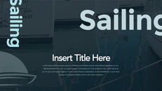 Sailboat Keynote Presentation Template_17