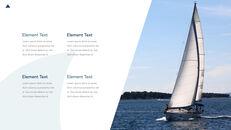 Sailboat Keynote Presentation Template_22