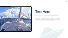 Sailboat Keynote Presentation Template_34
