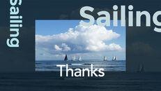 Sailboat Keynote Presentation Template_35