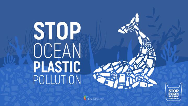 Stop Ocean Plastic Pollution Keynote for Microsoft_01