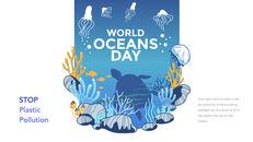 Stop Ocean Plastic Pollution Keynote for Microsoft_03