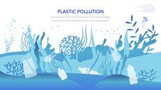 Stop Ocean Plastic Pollution Keynote for Microsoft_04