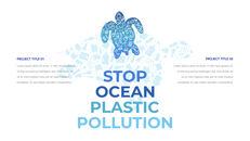 Stop Ocean Plastic Pollution Keynote for Microsoft_05
