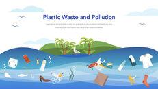 Stop Ocean Plastic Pollution Keynote for Microsoft_06