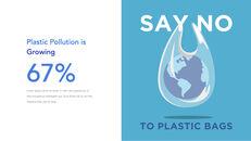 Stop Ocean Plastic Pollution Keynote for Microsoft_07