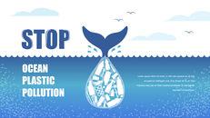 Stop Ocean Plastic Pollution Keynote for Microsoft_08