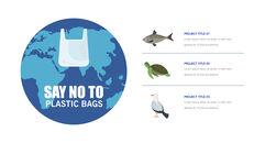 Stop Ocean Plastic Pollution Keynote for Microsoft_09