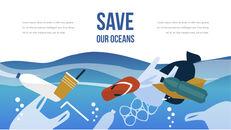 Stop Ocean Plastic Pollution Keynote for Microsoft_10