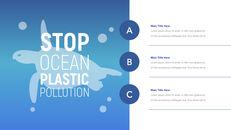 Stop Ocean Plastic Pollution Keynote for Microsoft_11