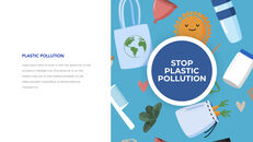 Stop Ocean Plastic Pollution Keynote for Microsoft_14
