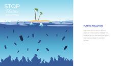 Stop Ocean Plastic Pollution Keynote for Microsoft_15