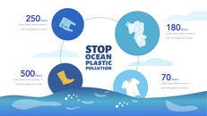 Stop Ocean Plastic Pollution Keynote for Microsoft_16