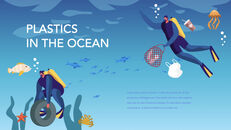 Stop Ocean Plastic Pollution Keynote for Microsoft_17