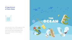 Stop Ocean Plastic Pollution Keynote for Microsoft_18