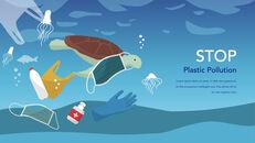 Stop Ocean Plastic Pollution Keynote for Microsoft_20