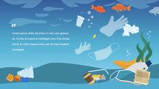 Stop Ocean Plastic Pollution Keynote for Microsoft_21