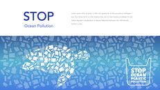 Stop Ocean Plastic Pollution Keynote for Microsoft_22