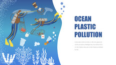 Stop Ocean Plastic Pollution Keynote for Microsoft_23