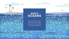 Stop Ocean Plastic Pollution Keynote for Microsoft_24