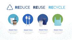 Stop Ocean Plastic Pollution Keynote for Microsoft_25
