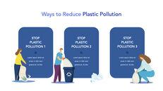 Stop Ocean Plastic Pollution Keynote for Microsoft_27