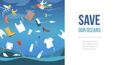 Stop Ocean Plastic Pollution Keynote for Microsoft_28