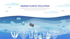 Stop Ocean Plastic Pollution Keynote for Microsoft_29