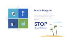 Stop Ocean Plastic Pollution Keynote for Microsoft_32