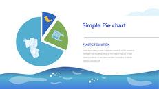Stop Ocean Plastic Pollution Keynote for Microsoft_34