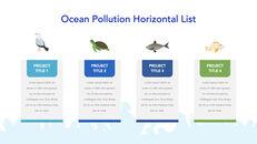 Stop Ocean Plastic Pollution Keynote for Microsoft_38
