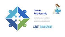 Stop Ocean Plastic Pollution Keynote for Microsoft_39