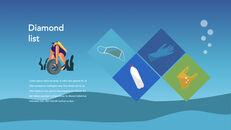 Stop Ocean Plastic Pollution Keynote for Microsoft_41