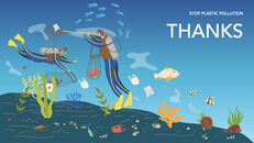 Stop Ocean Plastic Pollution Keynote for Microsoft_50