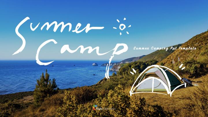 Summer Camp Creative Keynote_01